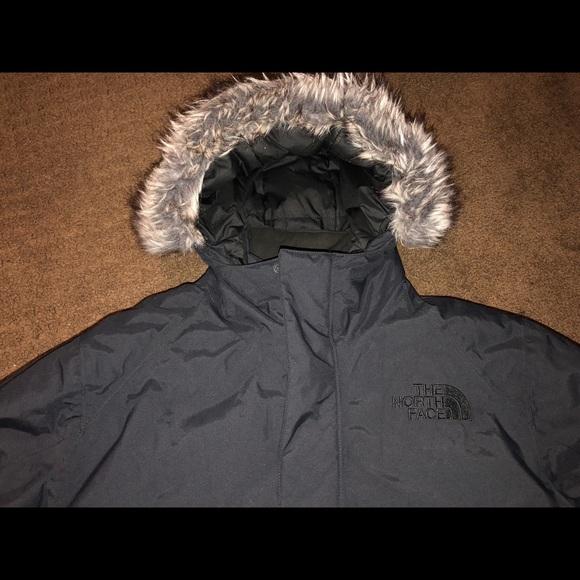 bfbae292ebc2c The North Face Jackets & Coats | North Face Mens Gotham Jacket Ml ...